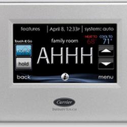 Al Beyers Indoor Comfort Systems - 11 Photos - Heating & Air ...
