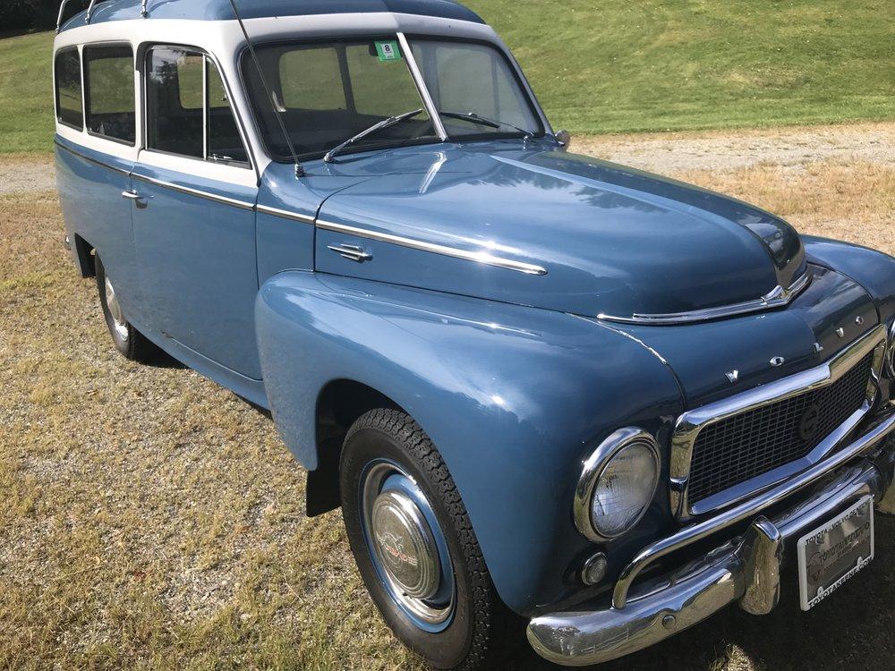 Volvo of Keene: 591 Monadnock Hwy, Swanzey, NH