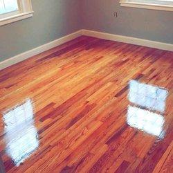 Tom s hardwood floor service fu bodenbel ge quincy ma for Hardwood floors quincy ma