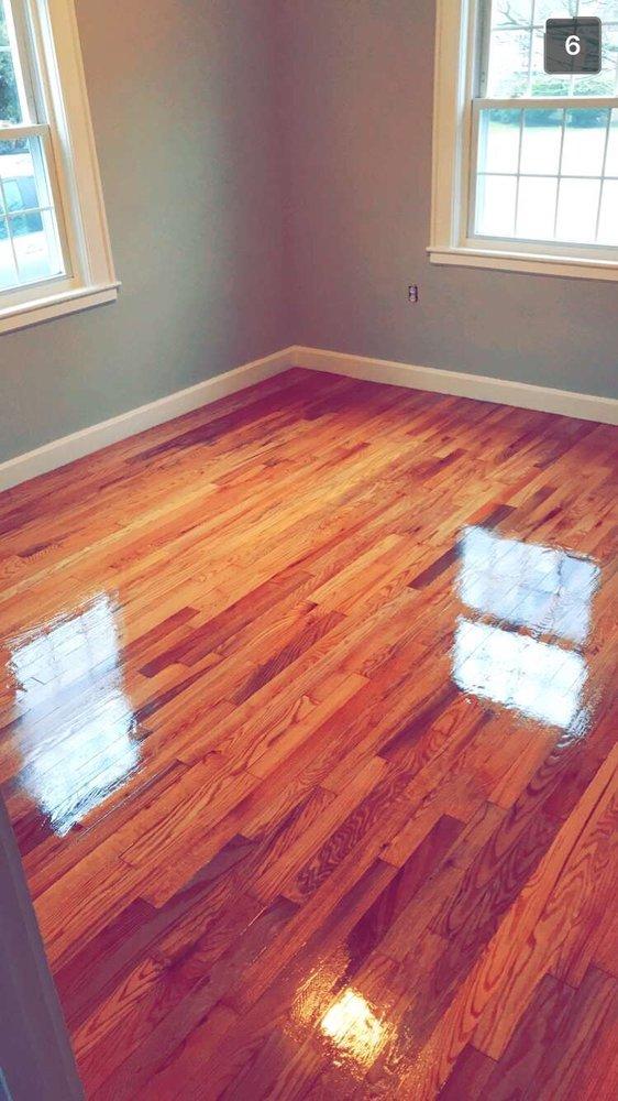 Tom s hardwood floor service gulvl gning quincy ma for Hardwood floors quincy ma