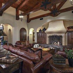 Ordinaire Photo Of Sanctuaries Interior Design   Scottsdale, AZ, United States. Troon  North,