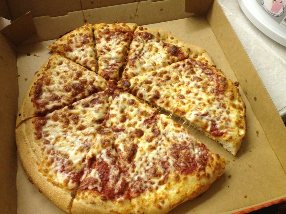 Get directions, reviews and information for Little Caesars Pizza in Apple Valley, CA.4/10(17).