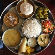 Travelers Thali House Reviews