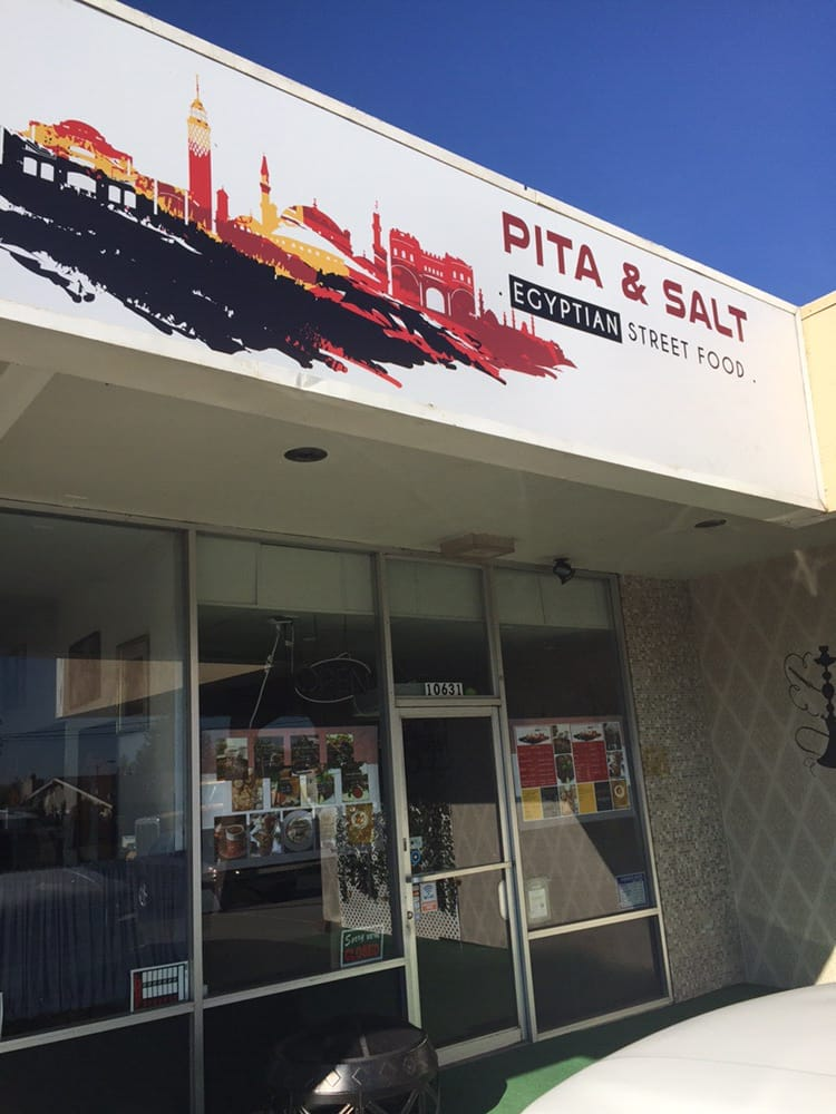 Best Restaurants In Cupertino Ca