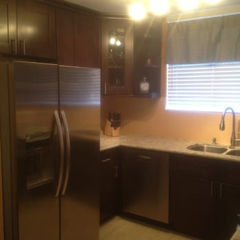 Bathroom Remodeling Glendale Ca high kitchen & bath - 51 photos - contractors - 1248 s glendale