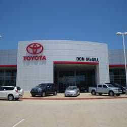 Photo Of Toyota Rent A Car Of Houston   Houston, TX, United States.