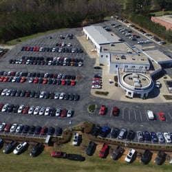 crossroads ford of fuquay varina car dealers 3217 n. Cars Review. Best American Auto & Cars Review