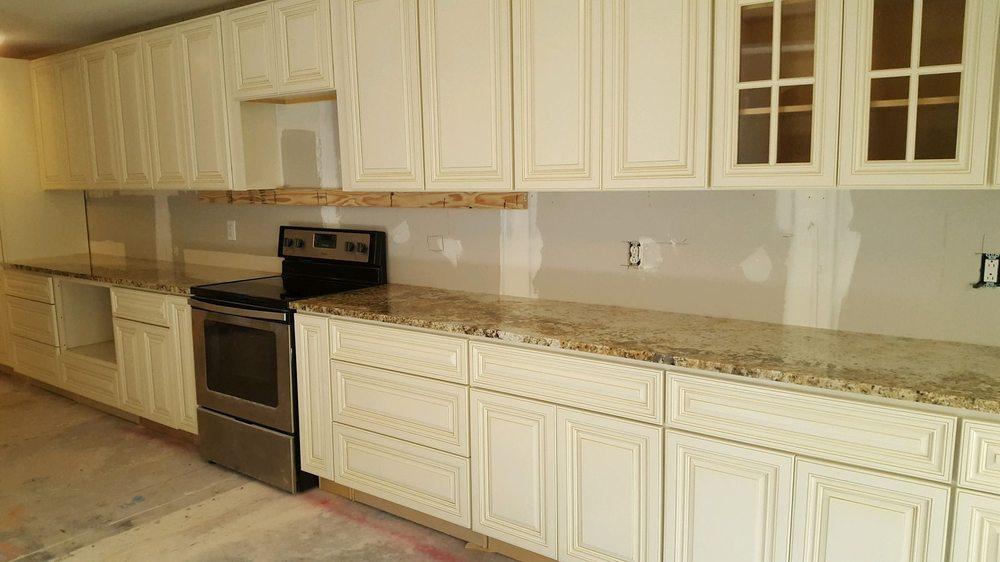 Fix All Handyman Service: Buckeye, AZ