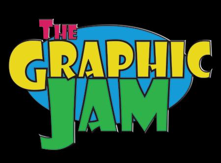 The Graphic Jam: 140 Elliott St, Beverly, MA
