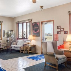 Photo Of Rodeway Inn Kadoka Sd United States