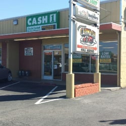 Payday loans on riverdale rd picture 8