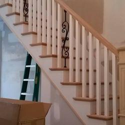8 Pickett Innovative Carpentry
