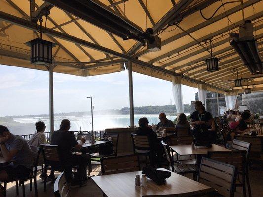 Queen Victoria Place Restaurant 167 Photos 77 Reviews