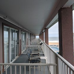 Flagship Oceanfront Hotel 24 Photos 42 Reviews Hotels 26th
