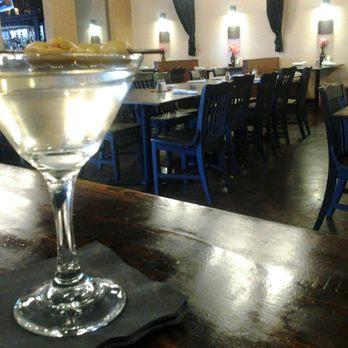 Rico Louisiana Latin Cocktails & Cuisine - CLOSED - 135