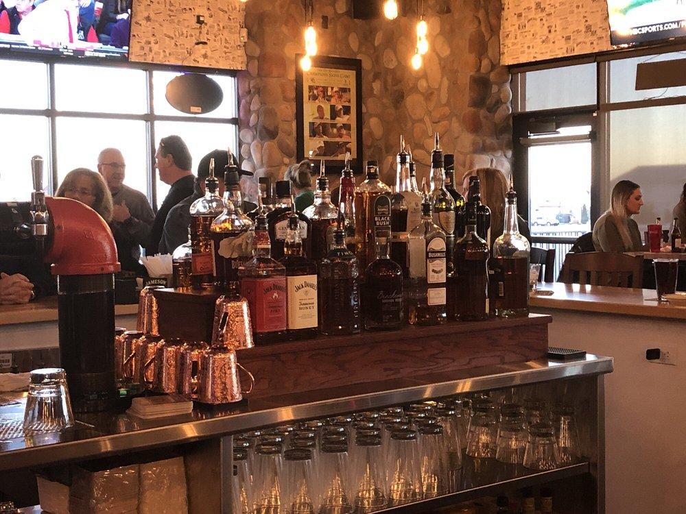 Abby's Irish Pub