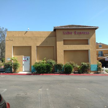 Touch Of Class Auto Care Car Wash Poway Ca