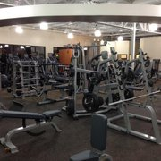 Fitness world farmington new mexico
