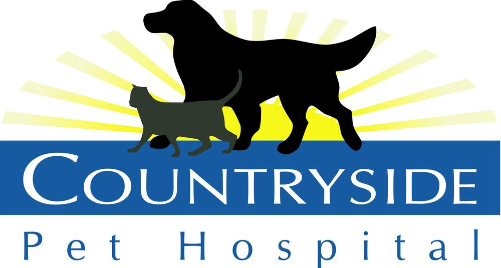 Countryside Pet Hospital: 1005 1st St W, Conover, NC