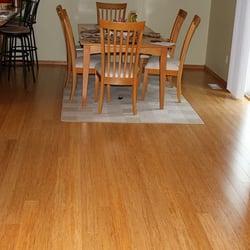 Sweet Hardwood Floors 130 Photos Amp 121 Reviews