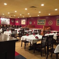 Photo Of Royal Indian Cuisine Onalaska Wi United States Very Nice Decor