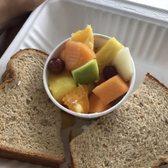 Zoes Kitchen Chicken Salad Sandwich zoes kitchen - 23 photos & 16 reviews - mediterranean - 5247 hwy