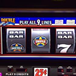 gambling addiction helpline calgary