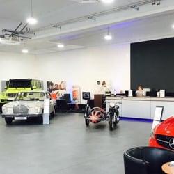 autohaus flebbe autowerkstatt heddingheimer str 10 hattersheim hessen deutschland. Black Bedroom Furniture Sets. Home Design Ideas