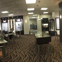 Optometrists in Union City - Yelp 839738ab6277