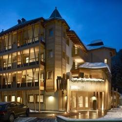 dolomiti luxury hotels agenzie di viaggio via santa