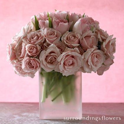 Beautiful Flowers from Your Local Alexandria and Pineville Florist House of Flowers, your trusted local florist in Alexandria and Pineville, offers professionally designed flower arrangements and floral gifts to fit .