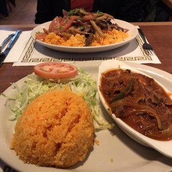 Flor De Mayo Order Food Online 439 Photos 506 Reviews