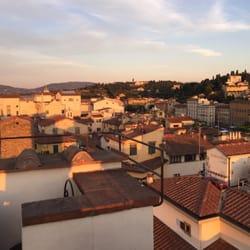 Hotel Torre Guelfa - 20 Photos - Guest Houses - Borgo Santi Apostoli ...