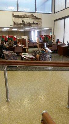 first hawaiian bank kapahulu 433 kapahulu ave honolulu hi banks
