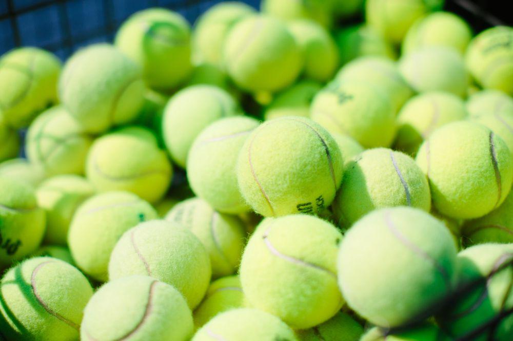 Incline Village Tennis Center
