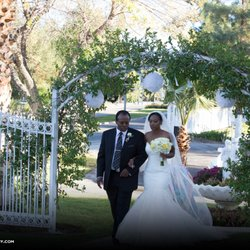 Photo Of Kelly S Wedding Garden And Banquet Facility Santa Clarita Ca United States