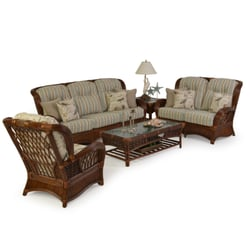 Photo Of Leaderu0027s Casual Furniture   Saint Petersburg, FL, United States.