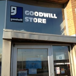 goodwill industries of central ill 2319 e war memorial. Black Bedroom Furniture Sets. Home Design Ideas
