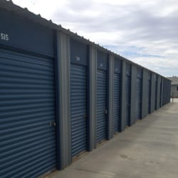 Charmant StorMax Of Los Banos   Self Storage   15310 S Badger Flat Rd, Los Banos, CA    Phone Number   Yelp
