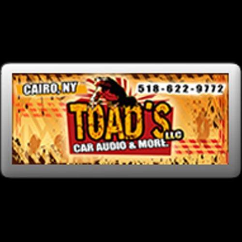 Toads: 893 Main St, Cairo, NY