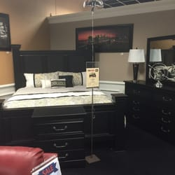 Photo Of Mega Furniture Avondale   Avondale, AZ, United States. Our Bedroom  Furniture