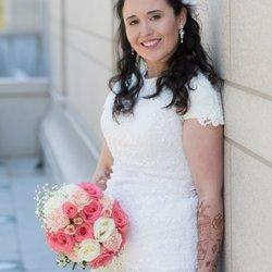Bridal Gown Studio Photos Reviews Bridal N