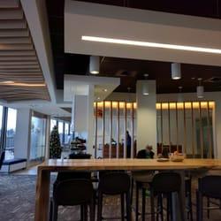 Alaska Lounge - 59 Photos & 37 Reviews - Airport Lounges - 17801 ...