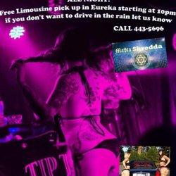 Skype Horny Woman Free