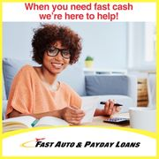 Payday loans fernley nv photo 7