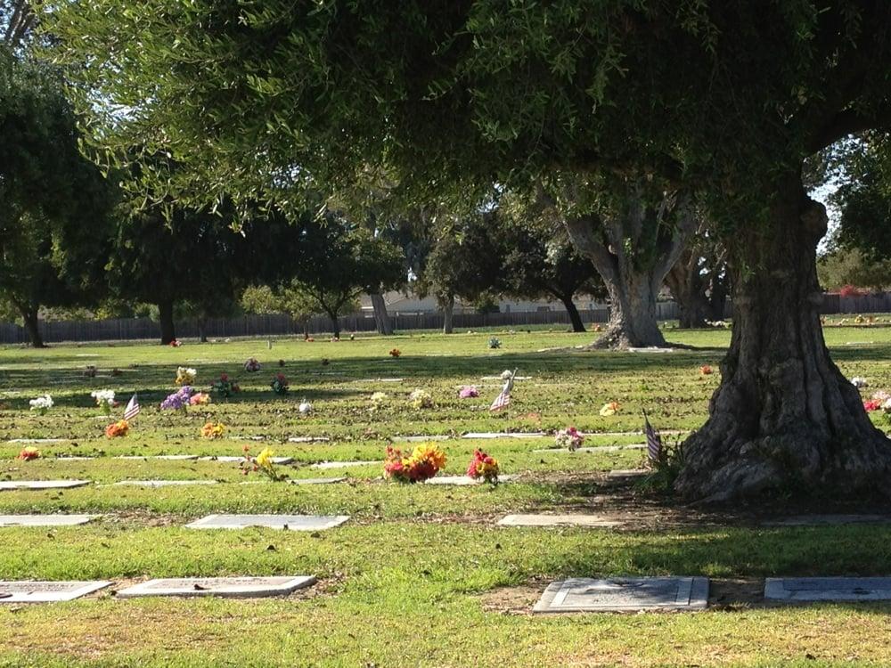 Garden Of Memories Funeral Home Ta Fl Serenity Gardens Memorial Park Funeral Home Largo Home