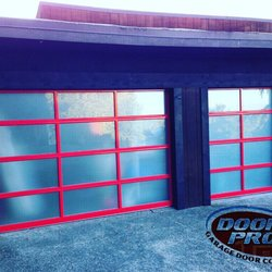 Ordinaire Photo Of Door Pros Garage Door   San Rafael, CA, United States