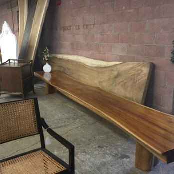 High Quality Photo Of Trader Fox Furniture   Honolulu, HI, United States. W