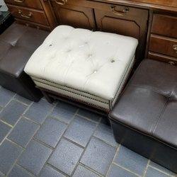 Solo Furniture Installer Amp Liquidator 19 Photos