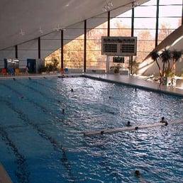 stadionbad 23 reviews swimming pools robert enke str 5 calenberger neustadt hanover. Black Bedroom Furniture Sets. Home Design Ideas